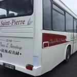 Transport privé, rentrée 2019