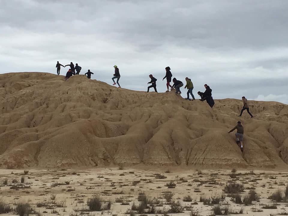 2019-04-03-desert-bardenas