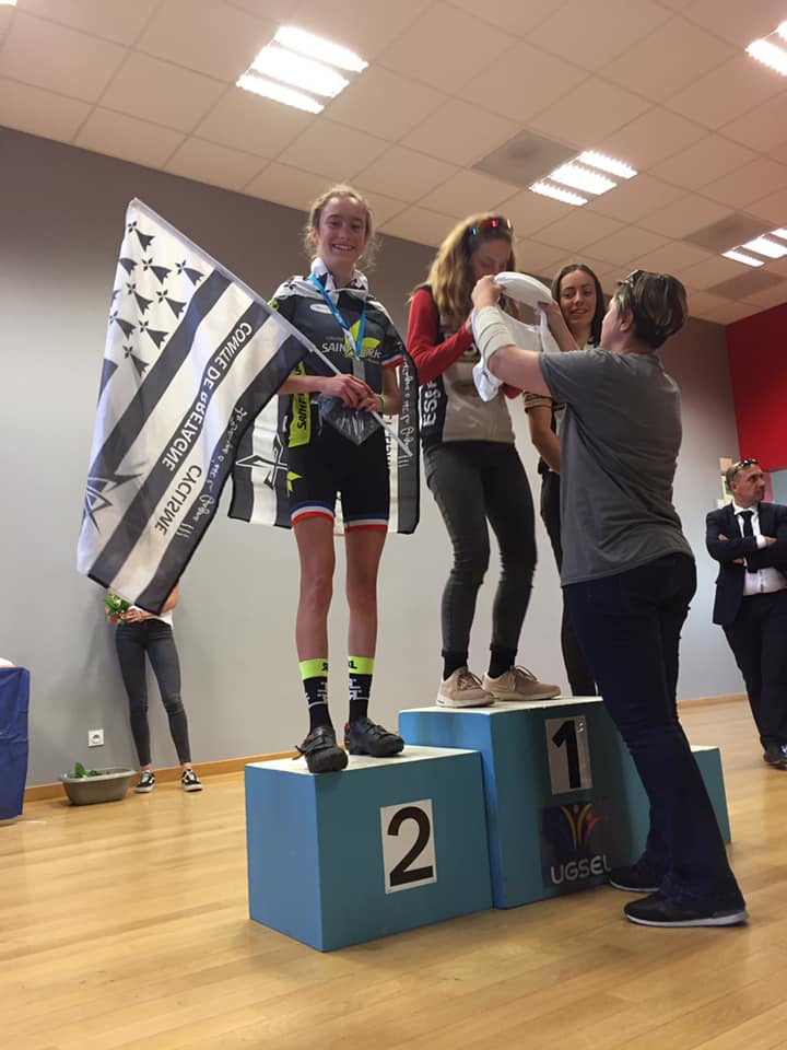 podium-minimes-F
