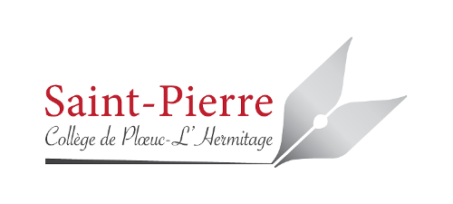 Collège Saint-Pierre, Ploeuc